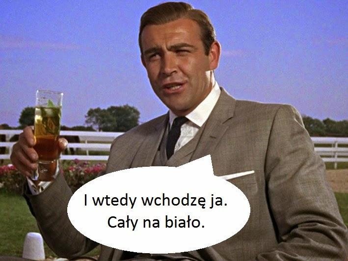 Dobromir Kułakowski
