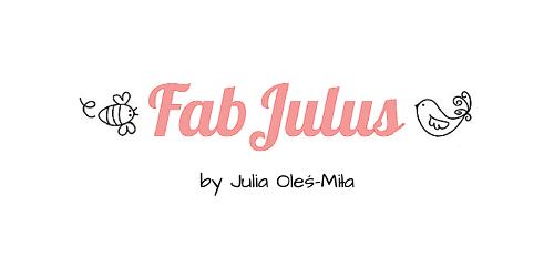 FabJulus