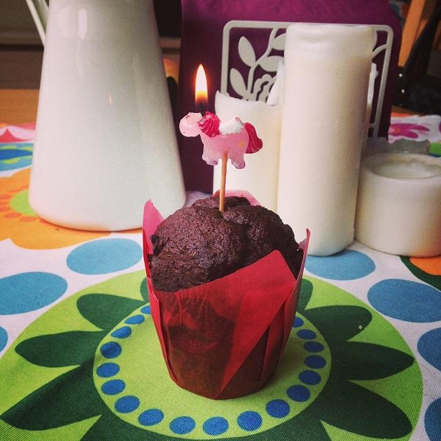 muffin fabjulus