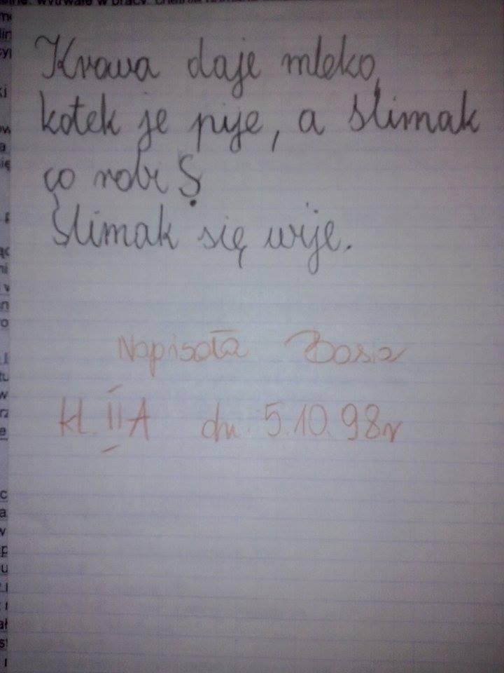 11099614_10203973808202681_285371193_n