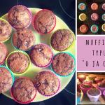 boskie muffiny (1)