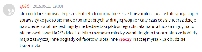 roberto7