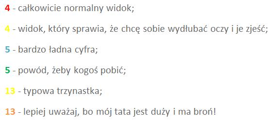 kolorki2