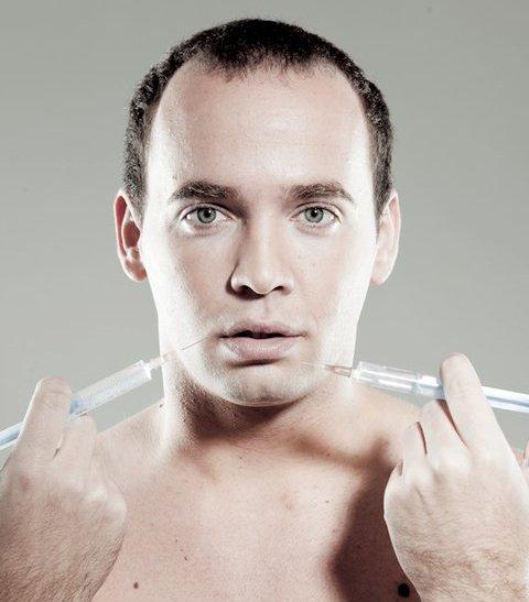 Jakub Damore Krekora