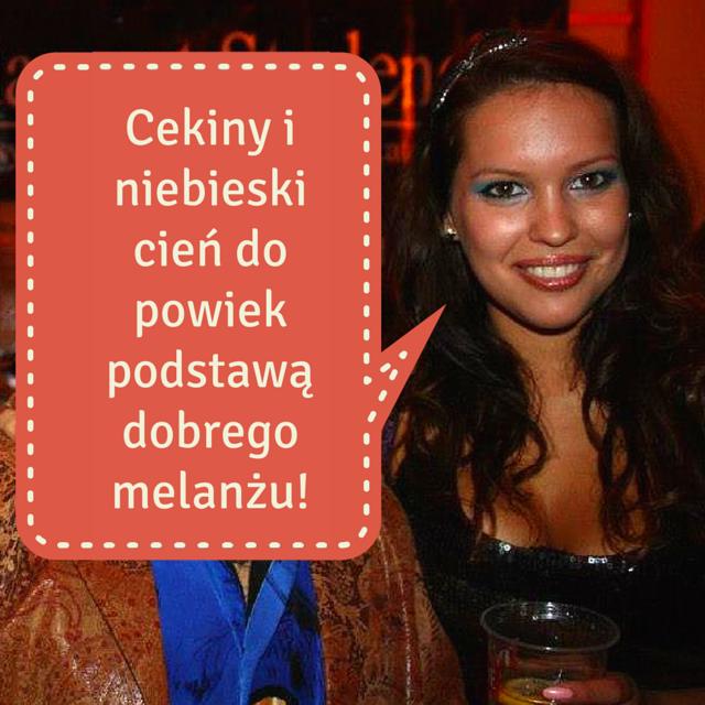 cekiny