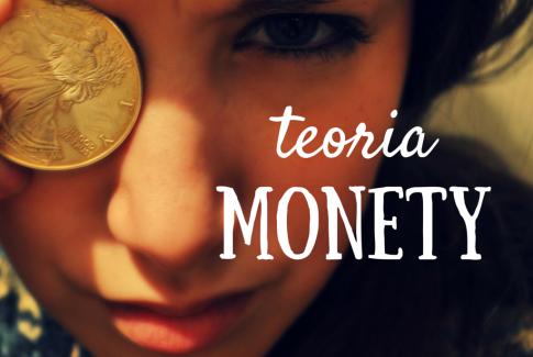 teoria monety