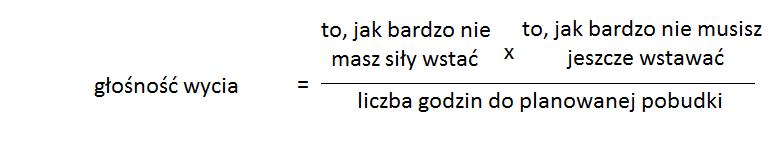wspolczynnik2