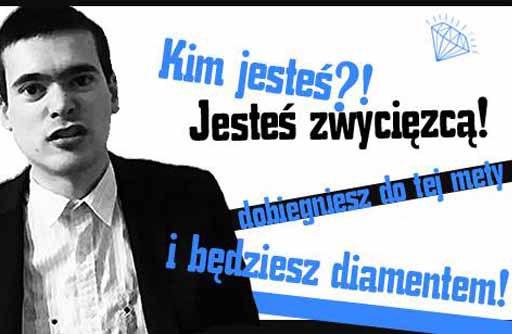 źr.: lodz-24.pl