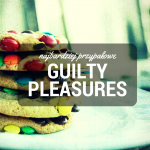 guilty pleasures co to jest