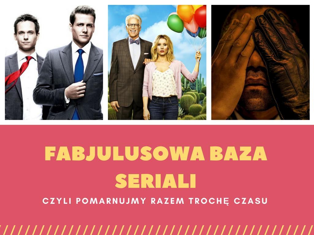 fabjulusowa-baza-seriali