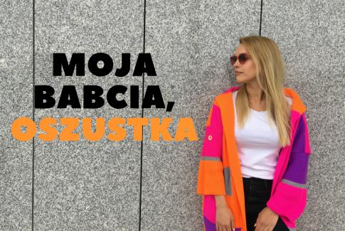 moja-babciaoszustka-1