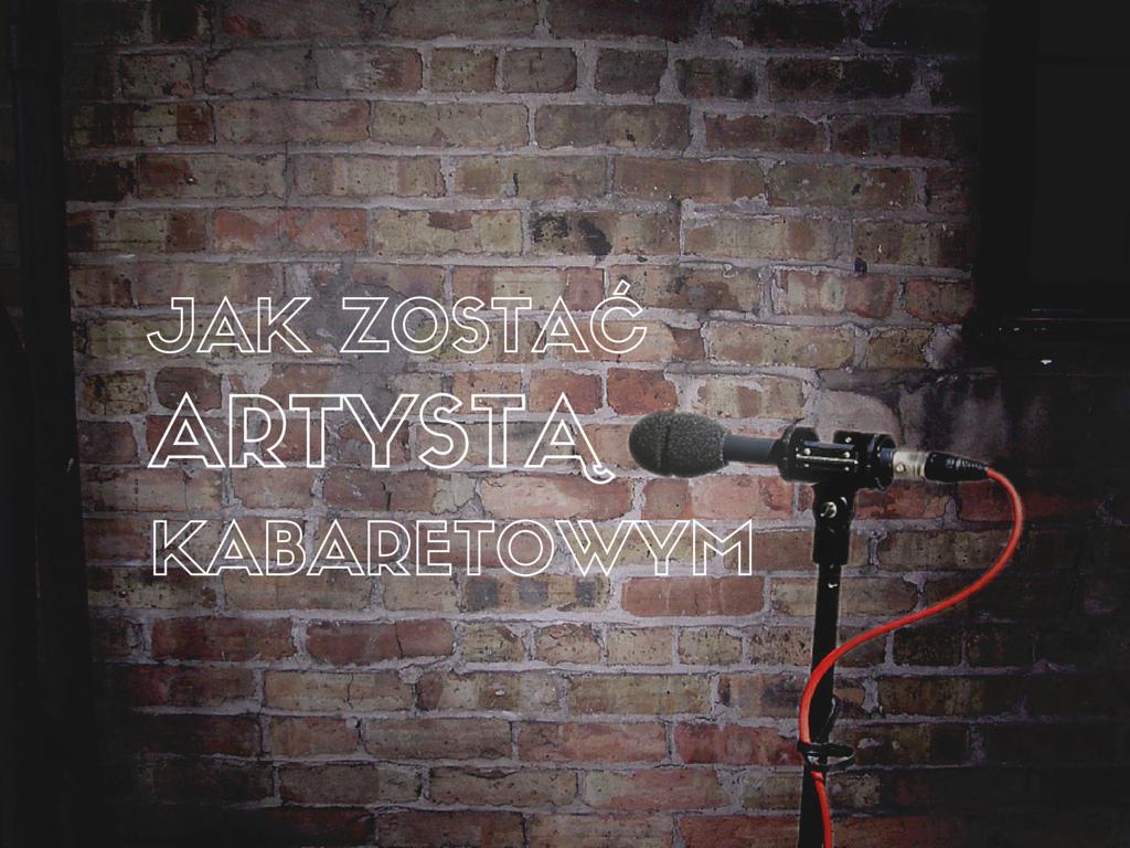 polskie kabarety - fabjulus